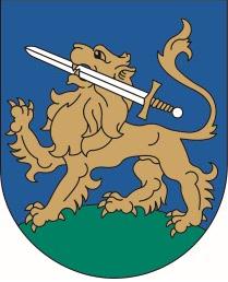 Rietavo savivaldybė